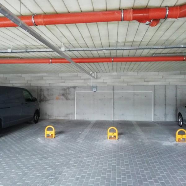 Monta-zapor-parkingowych-CAME-UNIPARK1
