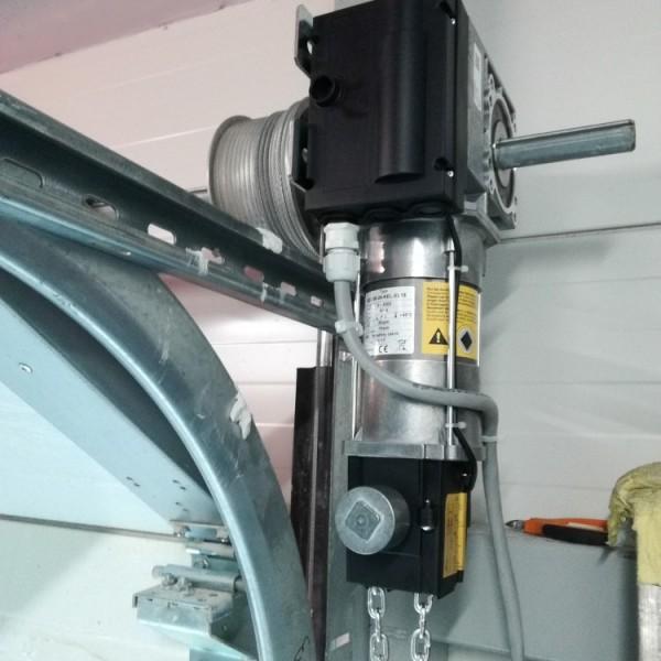 Monta-Nice-z-serii-mechanicznych-napdow-SD-2