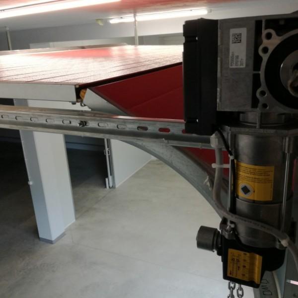 Monta-Nice-z-serii-mechanicznych-napdow-SD-1