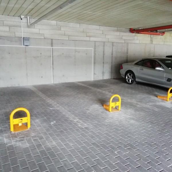 Monta-zapor-parkingowych-CAME-UNIPARK3