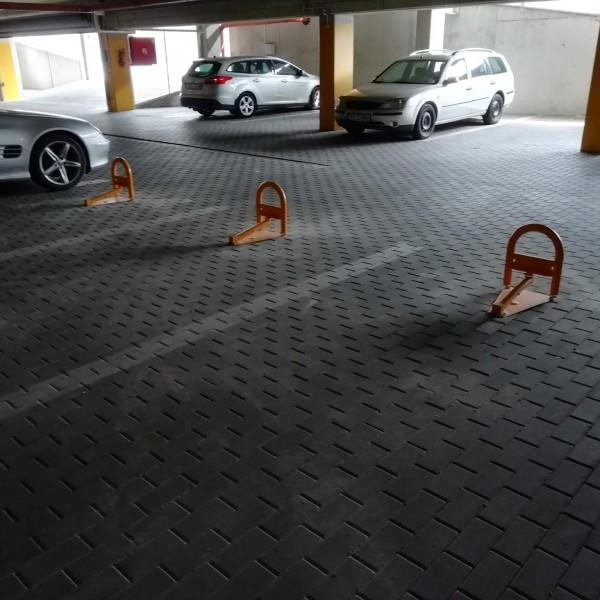 Monta-zapor-parkingowych-CAME-UNIPARK5