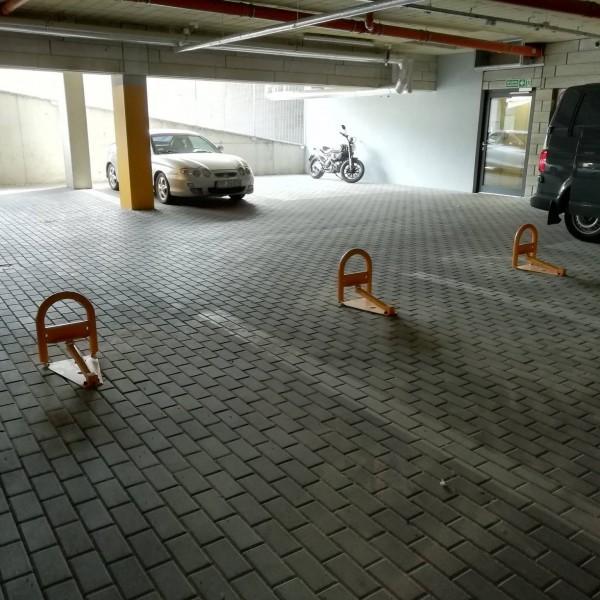 Monta-zapor-parkingowych-CAME-UNIPARK7